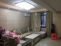 出售北大街6室2厅3卫320平米69.8万住宅