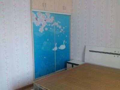 出租正和 梦想和居3室2厅2卫100平米2100元/月住宅