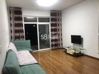 出租远达 香榭里3室1厅2卫91平米1400元/月住宅