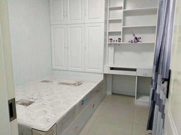 出售振兴小区3室2厅1卫101平米59.8万住宅
