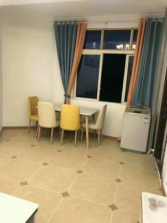 出售西街2室2厅1卫53平米33.8万住宅