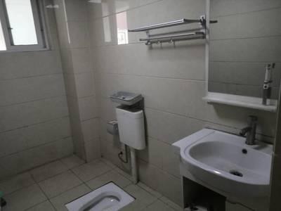 滨江国际3室2厅2卫出租