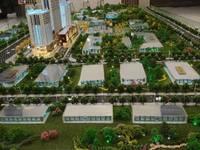 出售成中 城中央2室1厅1卫65平米42万住宅