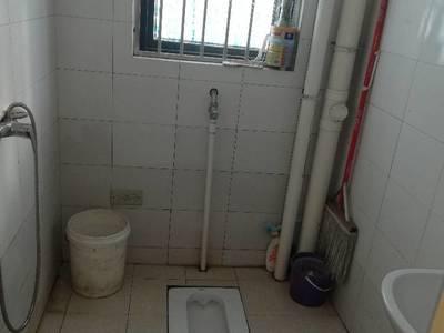 出租紅壩人家2室1廳1衛60平米900元/月住宅