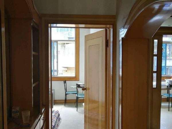 出售翠屏區國土局宿舍3室2廳1衛住房