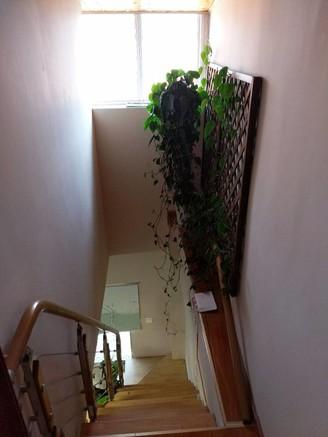 出售金環小區精裝躍層1室1廳1衛27平米28萬住宅