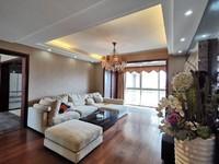 鑫领寓豪华134户型,带家私电器