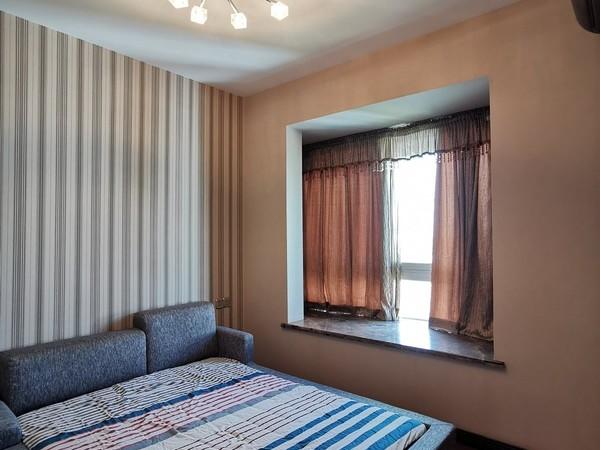 鑫領寓豪華134戶型,帶家私電器