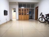 宜都天成小区,带车位两室两厅,多层框架,经典4楼.