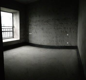 丽雅龙城看江3房,有车位,看宜宾城