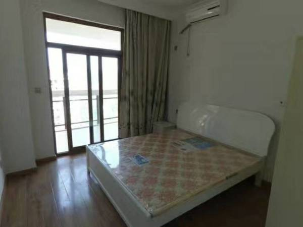 出售正和 金帝庄园B区2室2厅1卫住宅