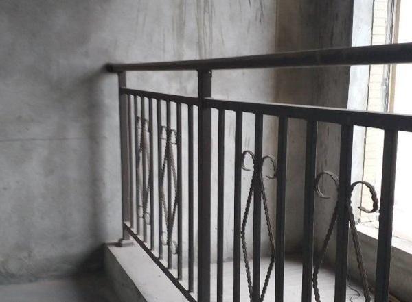 橫旭酒店旁 低于市場價5萬 采光視野無敵 戶型方正臨邦泰國際社區