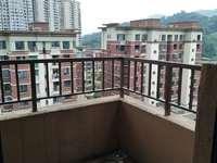 山水原著3期洋房,帶頂樓花園