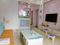 出租絲麗雅生活小區2室2廳1衛63.8平米1600元/月住宅