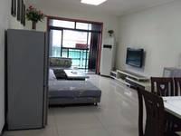 出租黃桷坪花園2室2廳1衛88平米1700元/月住宅