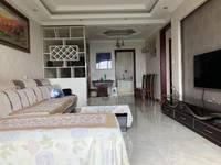 出租鑫悦湾2室2厅1卫89平米2300元/月住宅