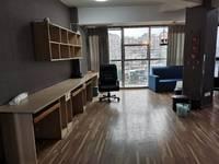 出租宜都花園1室1廳1衛77平米3000元/月住宅