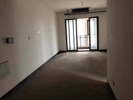 出售莱茵河畔阳光半岛2室2厅1卫85平米94.8万住宅