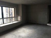 出售成中 拉菲4室2厅2卫92平米71万住宅