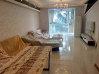鑫领寓117户型3房2卫