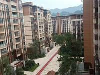 出售自有山水原著3期原香岭小高层135平米124.8万住宅中介勿扰