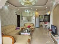 出售地中海蓝湾4室2厅2卫121平米112万住宅