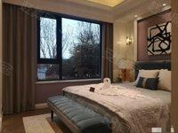 出售阳光 公园首席3室2厅1卫103平米73万住宅