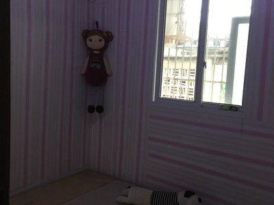 出租民权街2室1厅1卫50平米1000元/月住宅