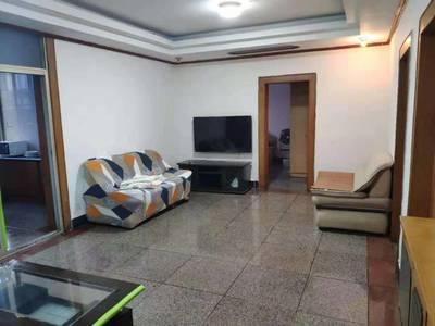 出租絲麗雅生活小區3室2廳1衛118平米1500元/月住宅