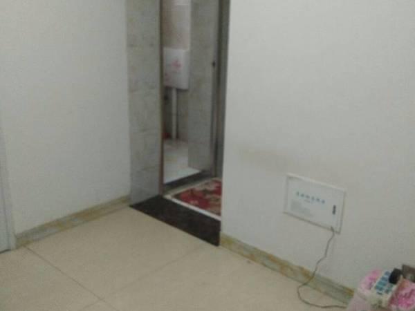 出租龙顺家园小区1室1厅1卫34平米1000元/月住宅