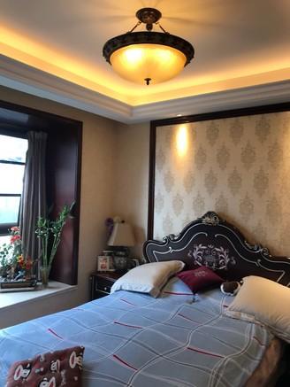 出售莱茵河畔3室2厅1卫97平米138万住宅
