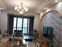 出售鲁能 山水原著1期溢香谷2室2厅1卫78平米92.8万住宅