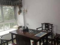 出售鑫悦湾3室2厅2卫138平米115万住宅