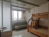 出租小碑巷120平米700元/月住宅