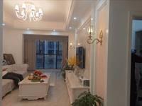 出售遠達 春天里3室2廳2衛88平米108萬住宅