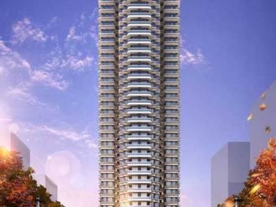 出售阳光 碧水长滩3室2厅2卫95平米61万住宅