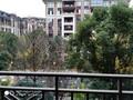 麗雅大院4房168萬,急賣,急賣