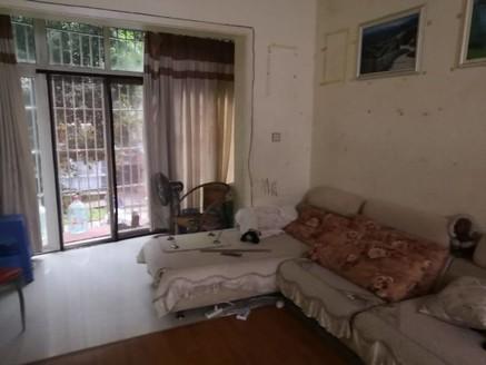 出售鼎业 江北兴城 B区 3室2厅1卫113平米面议住宅