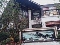 出售金科 集美天宸3室2厅2卫105.25平米6500万住宅