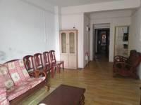 出租紅壩人家2室1廳1衛65平米900元/月住宅