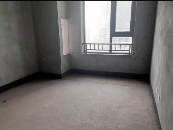 出售麗雅 錦繡龍城4室2廳2衛126平米150萬住宅