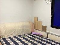 出租桂花小區1室1廳1衛45平米950元/月住宅