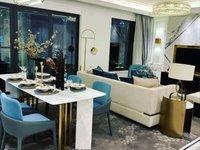 出售浙商 臨港新天地3室2廳3衛96平米100萬住宅