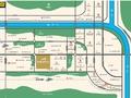 碧桂园·时代之光(一期)交通图