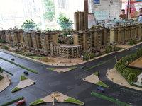上江北华彩城