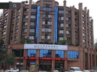 出售其他小区电梯6楼2室2厅2卫106平米住宅