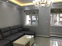 出售中心市场3室2厅1卫85平米62.8万住宅