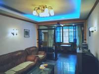 出售其他小区3室2厅1卫97.27平米65万住宅
