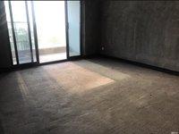出售丽雅 锦绣龙城3室2厅2卫120平米123万住宅