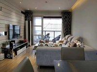 出售鑫菁英2室2厅1卫83平米84.8万住宅
